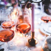 alcohol-party-glass-table_small