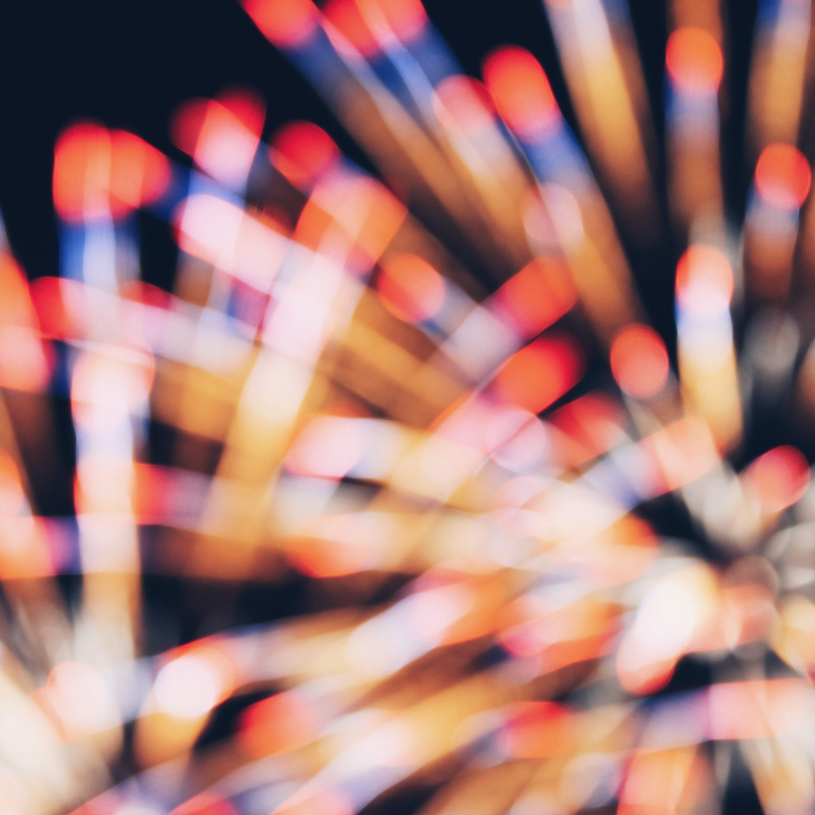 4k-wallpaper-blur-blurred-1266818